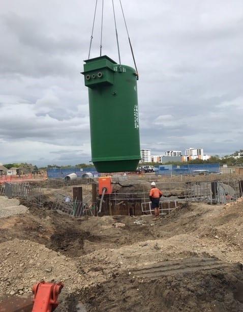 North-Queensland-Stadium-Pump-Station